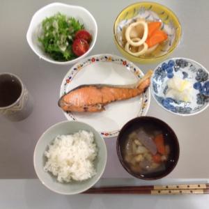 ご飯がちょっと足りない時に便利な食品3選【ダイエット】