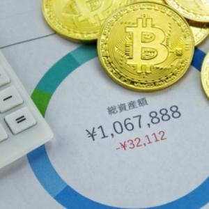 【儲かった?】初心者が仮想通貨を始めて一ヶ月経った結果…【大損?】