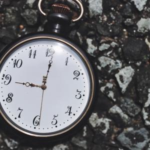 FXは24時間トレードを行なえるが、重要な時間帯がある事を知ろう