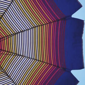 【日傘の種類】折りたたみ傘?長傘?どれを買ったらいいの?元アンブレラマスターが教えます!【おすすめ・百貨店ブランド】