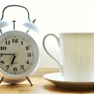 時間の使い方で生き方が変わる!「製造現場」を参考にした事例