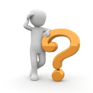 指導者の本音!保護者からの質問2選