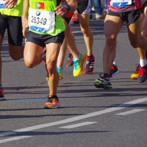 マラソン練習を避けるべき3つの理由