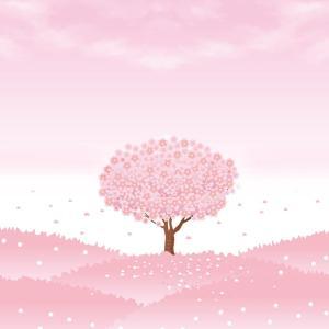 【映画】Fate/stay night [Heaven's Feel]Ⅲ.spring songを見た!【3章感想ネタバレあり】