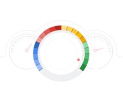 グーグルサーチコンソールでカバレッジ除外が多いときの対策