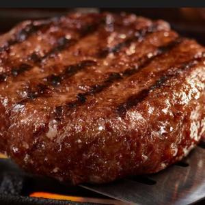 ビヨンドミートBeyond Meat【BYND】独自分析。米国株(アメリカ株)2021おすすめ銘柄