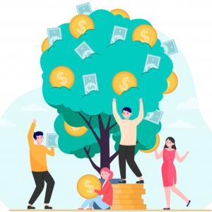 2021年6月収支中間報告(ブログ開設後1カ月たって・・・)