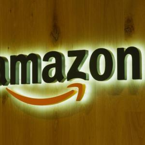 アマゾンAmazon【AMZN】がまだテンバガー(株価10倍)になるかを検証する。