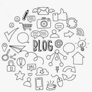 ブログ50記事達成!PV(アクセス数)収益・目安を公開