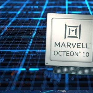 マーベルテクノロジーグループMarvell Technology Group【MRVL】の株価が上がるかを検証する。