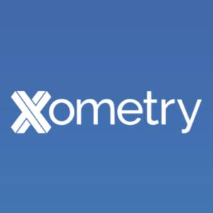 ゾーメトリー(ゾメトリー)Xometry【XMTR】は株価上昇するか?製造業開発、エンジニア、調達必見!の2021年IPO銘柄