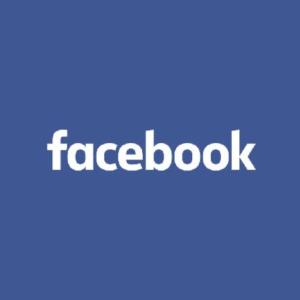 フェイスブックFacebook【FB】2021年7月決算速報(第2四半期4-6月、2Q)