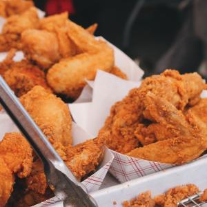 【中田あっちゃん】「食べてはいけないもの」を見て生活改善しようと決意しました