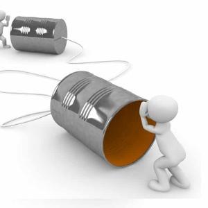 【対面面談は不要?】塾における保護者とのコミュニケーション手段