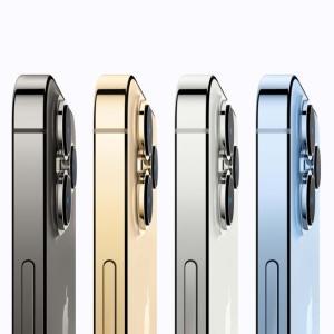 楽天モバイルでアップグレードプログラムを利用することでiPhone13シリーズをお得にゲットできるかも?