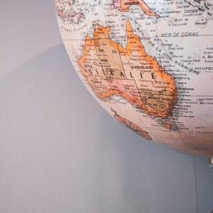自分に合った海外移住は?調査結果から一歩踏み込んで考えよう。