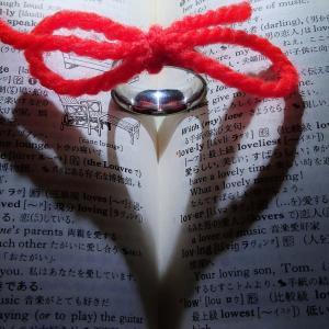 結婚が決まるかどうかは相手との相性しだい