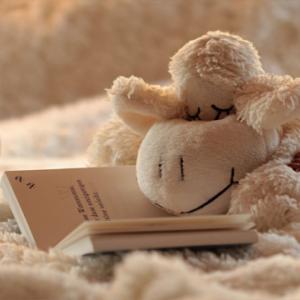 夏の寝苦しい夜 エアコンの冷えから身を守ってぐっすり寝る方法