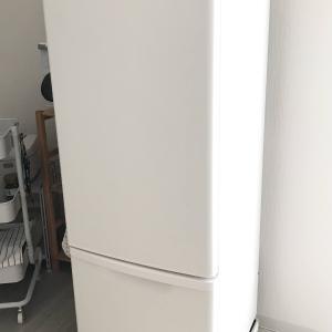 【一人暮らし】最近のリアルな冷蔵庫の中身。