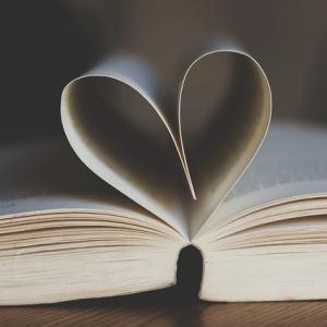 夏休みに読書習慣を身につけよう