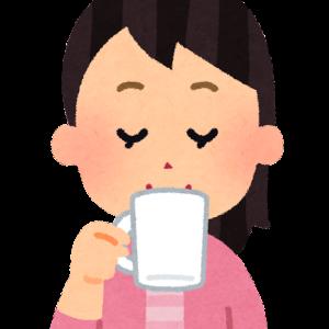 オーケーストアで手に入る♪コスパ最高のドリップバッグコーヒー