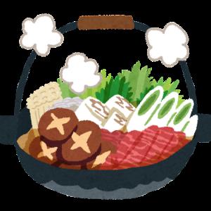 子育てで感じた関西人の東京カルチャーショック⑥菊菜売ってないよ?