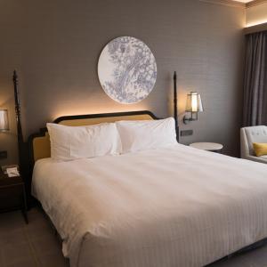 Grand Lapa Hotel (グランドラパ) : 部屋 Grand Room