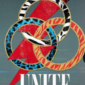 【UNITE#01】GLAY&ミスチルの曲、ベスト盤で予習しよう!