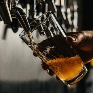 今注目のクラフトビールが自宅で楽しめる♪家庭用本格ビールサーバーをご紹介!