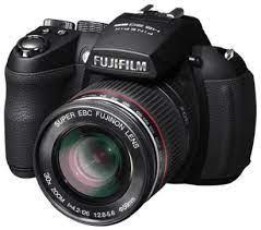 また やってしまった カメラの衝動買い!