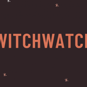 『ウィッチウォッチ』孤高のツッコミ職人・風祭監志の磨き抜かれた技術に昂る