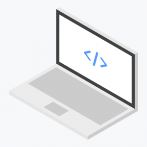 CSS | ささやかに浮き上がるボタンを最速で作る