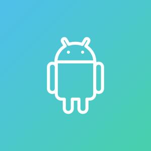 【初心者向け】Android Studio構築手順