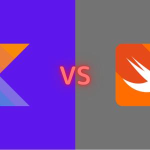 iOS(Swift)とAndroid(Kotlin)、どちらを学ぶべきか