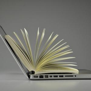 【2021年】SEO対策が学べるおすすめの本11選!目的別に紹介【無料あり】