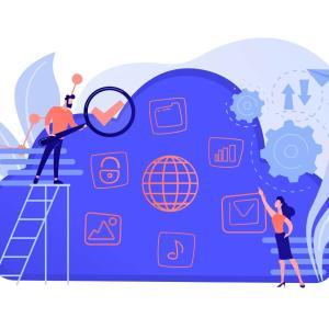 ブログ初心者向けに検索エンジンの仕組みと最適化方法を解説【SEO対策の基礎】