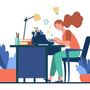 ブログ記事の文章を速く書くための10個のコツ【爆速ライティング】