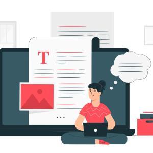 ブログ記事の見出しの作り方!SEOにも読者にも評価される構成とは?