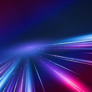 サイト表示速度の確認方法&3つの改善方法を紹介【ブログ初心者必見】