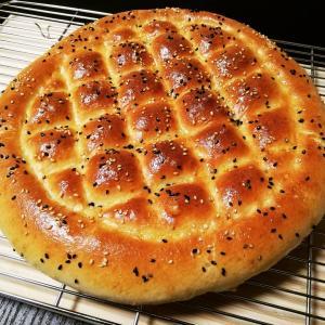ラマザンピデ2021閉幕|パン作りの基礎はどこで学んだ?