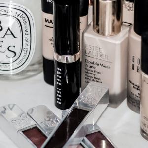 【最新】乾燥肌の人におすすめの化粧水3選