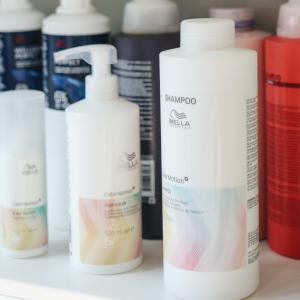 【最新】ニキビ肌の人におすすめの化粧水3選
