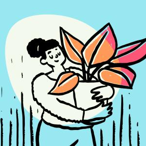 【最新】ニキビ肌の人におすすめの洗顔 3選