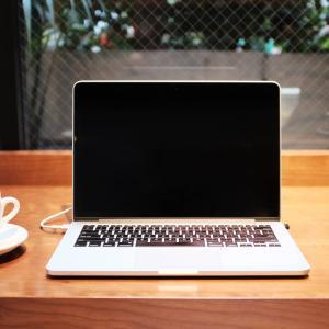ワードプレスでブログを作る際にかかる費用