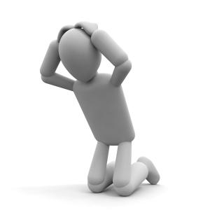 失敗っ⁈【小規模企業共済】減額はデメリット満載!危険な落とし穴/本編