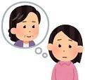【化粧水】使い比べの使用感レビュー「ベジスキン」最強!/若返り計画①