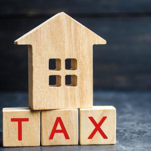 不動産賃貸業に挑戦16