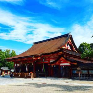 京都ぶらり 定番観光 魅力の東山エリア