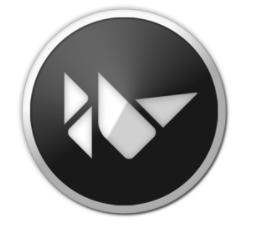 ChromebookでPythonにkivyを導入してみた