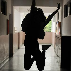 私立中学に通う①早起きも大丈夫